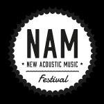 New Acoustic Music Festival